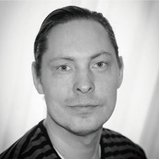 Mikko Halonen